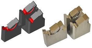 CNC Cad Overlay Thumbnail