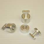 Machining-Sample------small